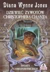 Dziewięć żywotów Christophera Chanta - Diana Wynne Jones