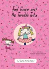 Just Grace and the Terrible Tutu - Charise Mericle Harper