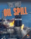 Gulf Oil Spill - Linda Crotta Brennan