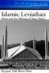 Islamic Leviathan: Islam and the Making of State Power - Vali Nasr