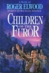 Children of the Furor - Roger Elwood