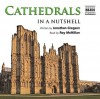 Cathedrals In a Nutshell - Jonathan Gregson, Roy McMillan