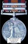 Dragon's Teeth - Nick McCarty