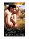 Eagle's Refuge - Regina Carlysle