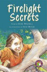 Firelight Secrets - Edel Wignell
