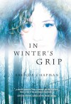 In Winter's Grip - Brenda Chapman