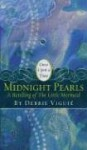 "Midnight Pearls: A Retelling of ""The Little Mermaid"" - Debbie Viguié, Mahlon F. Craft"