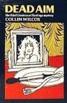 Dead Aim - Collin Wilcox