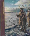 The First Americans - Robert Claiborne