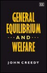 General Equilibrium and Welfare - John Creedy
