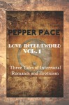 Love Intertwined Vol.1 - Pepper Pace