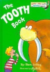 The Tooth Book (A Bright & Early Book, No. 25) - Theo LeSieg
