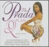 The Prada Plan 2: Leah's Story - Paul Brannigan, Ian Winwood, To Be Announced