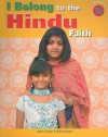 I Belong to the Hindu Faith - Katie Dicker, Alka Vekaria