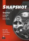 Snapshot Starter (Snapshot) - Brian Abbs, Chris Barker, Ingrid Freebairn