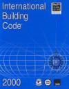 2000 International Building Code - Delmar, BOCA, International Code Council