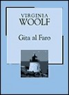 Gita al faro - Virginia Woolf, Anna Luisa Zazo