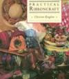 Practical Ribboncraft - Christine Kingdom