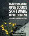Understanding Open Source Software Development - Joseph Feller, Eric S. Raymond