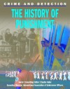 The History of Punishment - Michael Kerrigan