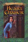Heart Chaser (Spectrum Chronicles, #4) - Thomas Locke