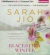 Blackberry Winter - Sarah Jio, Tara Sands