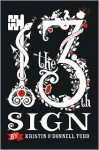 The 13th Sign - Kristin O' Donnell Tubb
