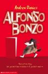 Alfonso Bonzo - Andrew Davies