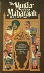 The Murder of the Maharajah - H.R.F. Keating