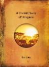 A Pocket Book of Prayers for Men - Lynette Douglas