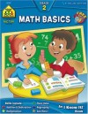 Math Basics 2 - Barbara Gregorich, Lorie DeYoung, Robin Michal Koontz