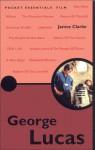 George Lucas - James Clarke
