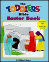 The Toddlers Easter Book - V. Gilbert Beers
