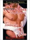 Tentacles of Love - Margaret Carter
