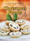 Christmas Foods - Jenny Vaughan
