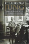 Selected Writings - C.G. Jung, Anthony Storr