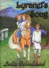 Lyranel's Song - Leslie Carmichael