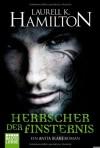 Herrscher Der Finsternis - Laurell K. Hamilton, Angela Koonen