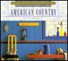 American Country - Lisa Skolnik