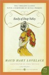 Emily of Deep Valley: A Deep Valley Book - Maud Hart Lovelace
