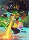 Little Myth Marker - Robert Lynn Asprin, Kay Reynolds, Phil Foglio