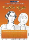Twelfth Night. Hilary Burningham - Hilary Burningham, Aidan Bell, Susan Heaton-Wright