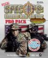 Spec Ops: Official Strategies & Secrets - Chris Jensen, Doug Radcliffe