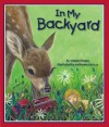 In My Backyard - Valarie Giogas, Katherine Zecca