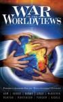 War of the World Views - Bodie Hodge, David Menton, Carl Kerby, Ken Ham