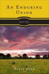 An Enduring Union - Nancy Dane