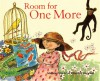 Room for One More - Mathew Price, Ian Haywood