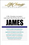James - The Navigators, Vollie B. Sanders, Gigi Busa, Ruth Fobes, Judy Miller