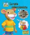 Pack Rat - Kelly Doudna
