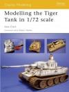 Modelling the Tiger Tank in 1/72 Scale - Alex Clark